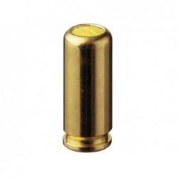 CS nábojka Wadie 9mm P.A. -...