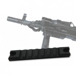 MIL-STD-1913 délka 98 mm...