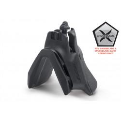 ESS Crossblade U-Rx nosník...