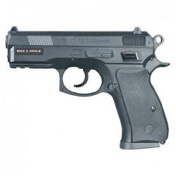 Pistole CZ 75D Compact CO2