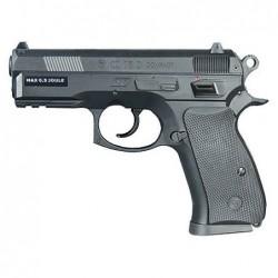Pistole CZ 75D Compact pružina