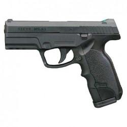 Airsoftová pistole STEYR M9-A1 CO2