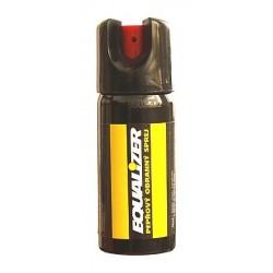 EQUALIZER 50 ml - pepřový sprej