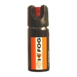 K-FOG 50ml