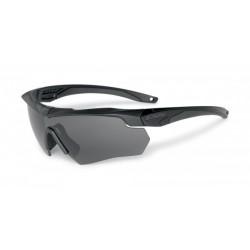Střelecké brýle ESS Crossbow 3 LS