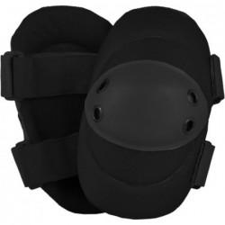 Chrániče loktů černé