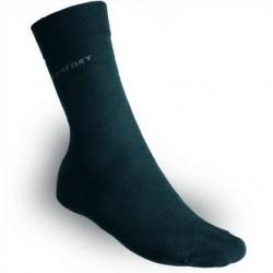 Antibakteriální ponožky...
