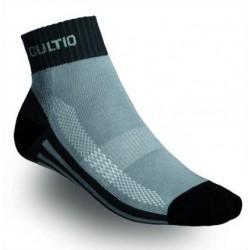 Antibakteriální ponožky MEDICAL...