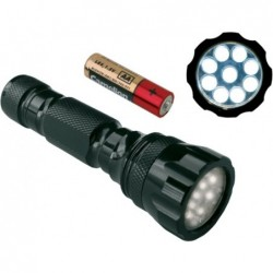 SBL-306/9LED - SPY Duralová...