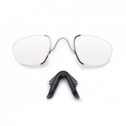 ESS VICE Rx insert - pro brýle...