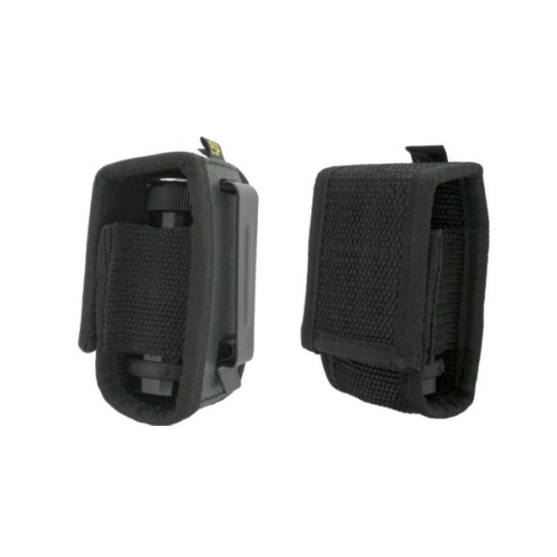 5ae9f7dc4 BLH-01 Nylonové pouzdro pro obuškovou svítilnu BL-01 / BL-02