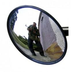 Taktické zrcátko (průměr 71 mm)