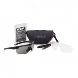 Střelecké brýle ESS Crosshair 2...