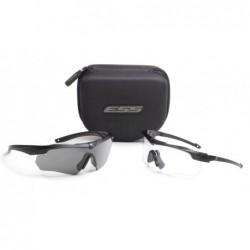 Střelecké brýle ESS Crossbow...