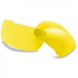 ESS žlutá skla pro brýle CDI MAX
