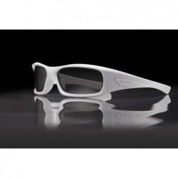 Střelecké brýle ESS 5B Limitovaná...