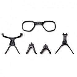 ESS U-Rx insert pro brýle ESS a...