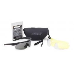 Střelecké brýle ESS Crosshair 3...