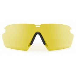 ESS žlutá skla pro ESS...