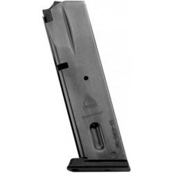 MEC-GAR zásobník pro S&W 5900...