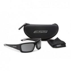 Střelecké brýle ESS Credence...