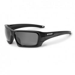 Střelecké brýle ESS Rollbar černý...