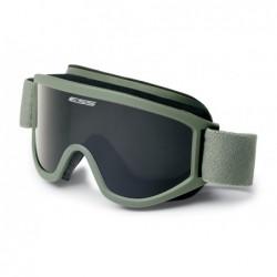 Taktické brýle ESS Land Ops...