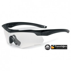 ESS Crossbow Photochromic One