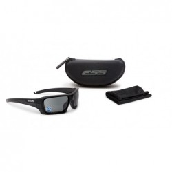 ESS Rollbar Polarized,...