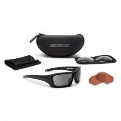 Střelecké brýle ESS Rollbar...