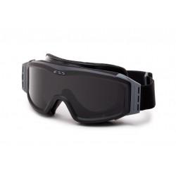 Taktické brýle ESS Profile NVG...