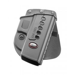 Fobus pouzdro 320C ND BHP