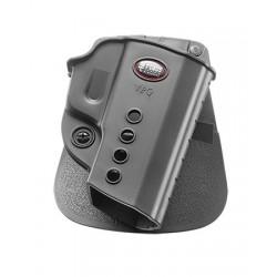 Fobus pouzdro VPQ BHP na Walther...