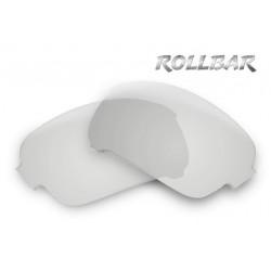 ESS čirá skla Rollbar
