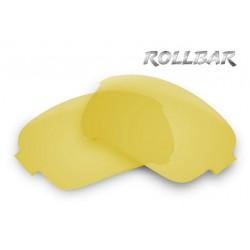 ESS žlutá skla Rollbar