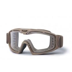 Taktické brýle ESS Influx...