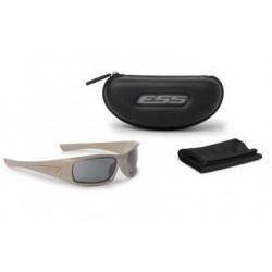 Střelecké brýle ESS 5B rám...