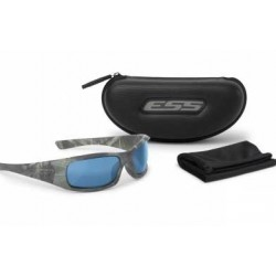 Střelecké brýle ESS 5B rám Reaper...