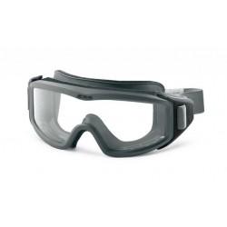 Taktické brýle ESS Flight Pro