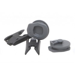 ESS Pivot Rail Adapter Kit