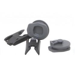 ESS Pivot Rail Adapter Kit