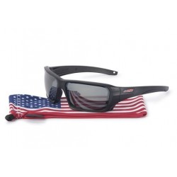 ESS Rollbar USA Flag...