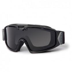 Taktické brýle ESS Influx (Black)