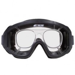 ESS Striker Goggle Rx Insert