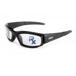 ESS Rx redukce na dioptrická skla...