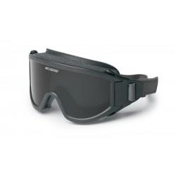 Taktické brýle ESS Flight Deck