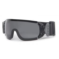 Taktické brýle Brýle ESS...