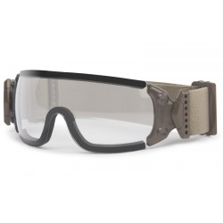 Taktické brýle ESS Jumpmaster,...