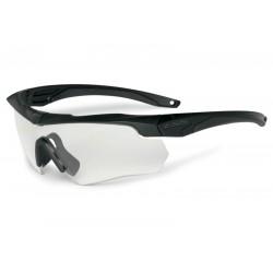 Střelecké brýle ESS Crossbow ONE,...