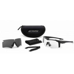 Střelecké brýle ESS AF Crossbow...